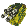 LK_turret_duchess_cannon_preview.png
