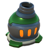 GT_Thermosphere_Mortar_Icon.png