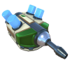GT_Cryogenic_Beam_Icon.png