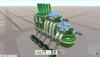 CryoTech1.png