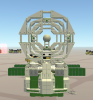 Gyroscope.png