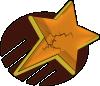 OS-Logo.png
