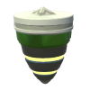 GT_Beam_Anchor_Icon.png