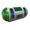 GT_Oliver_Green_Cab_Icon.png