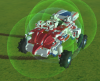 Vroombas V2.png