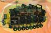 Ragecoach MkIII.png
