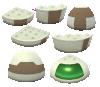 Basic Blocks 3.png