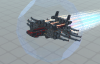 TAC NuclearBomber X2.png