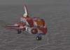 ZT Z7 AeroCar.png