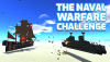 Naval Warfare 320x180.png