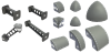 GSO Construction Blocks.png