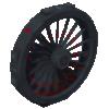 Hawkeye_4x4_Fan.png