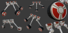 PC_Rover_Wheels.png