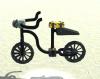 单车.png