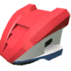 CrashBreakerNose_icon.png