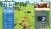Terratech screen 1.png