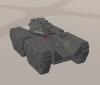 Ltv2 Tank Destroyer.png