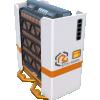 RR_Battery_big.png