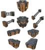 the Blocks.png