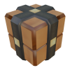 OS_Single_Block_Icon.png