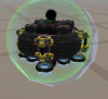 Xenoharvester.png