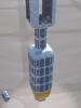Grav Missile.png