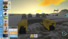 TerraTech 11_16_2020 6_09_58 PM.png