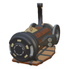 OS_Engine_Icon.png