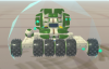 Greentech Harvester.png