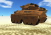 Tiny Tank mk 10.png