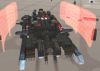 cool tank.png