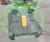 Challenger Tortoise.png