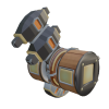 OS_Hammer_Flail_Icon.png