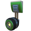 GT_Geostatic_Wheel_Icon.png