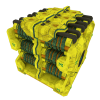 LK_battery_large_fusion_preview.png