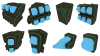melee_blocks_preview.png