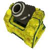 LK_mortar_petrary_preview.png