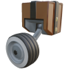 OS_Caster_Wheel_Icon.png