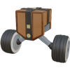 OS_Dual_Caster_Wheels_Icon.png