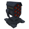 HE_SK_Rocket_Battery_Icon.png