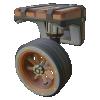 OS_Wagon_Wheel_icon.png