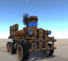 OS Truck.png