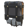 OS_HI_Galleon_Icon.png