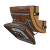 OS_Angled_Hover_Icon.png