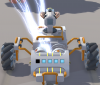 RR AG Vehicle.png