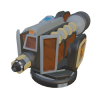 Hydro_Jet_icon.png