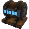 OS_Battery_Icon.png
