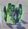 rotating dummy.png