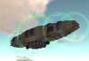 WOW Hoverbug Airship.png