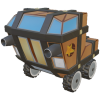 OS_Combat_Cab_Icon.png